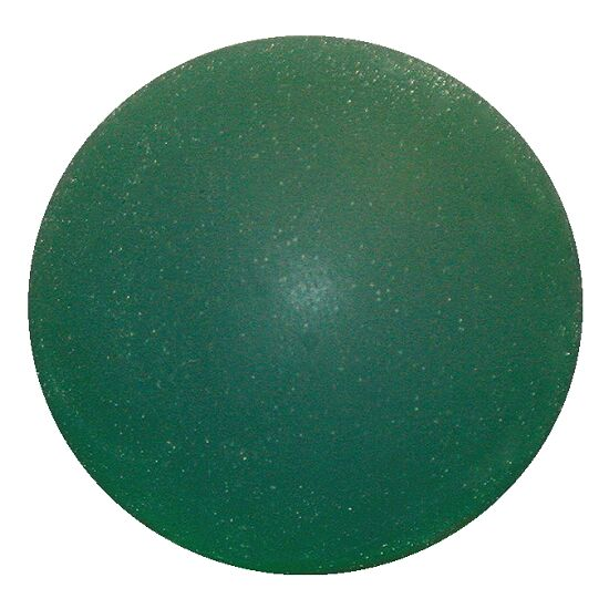 "Sport-Thieme ""Physio Ball"" Green, medium"