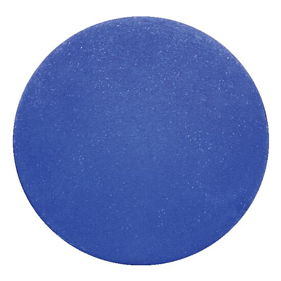 "Sport-Thieme ""Physio Ball"" Blue, high"