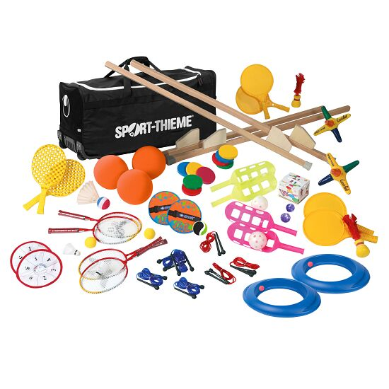 Sport-Thieme® Playground Set
