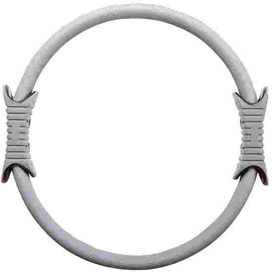 "Sport-Thieme ""Premium"" Pilates Ring"