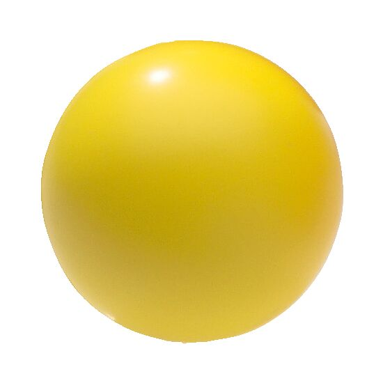 Sport-Thieme PU Tennis Ball Yellow, ø  70 mm, 30 g