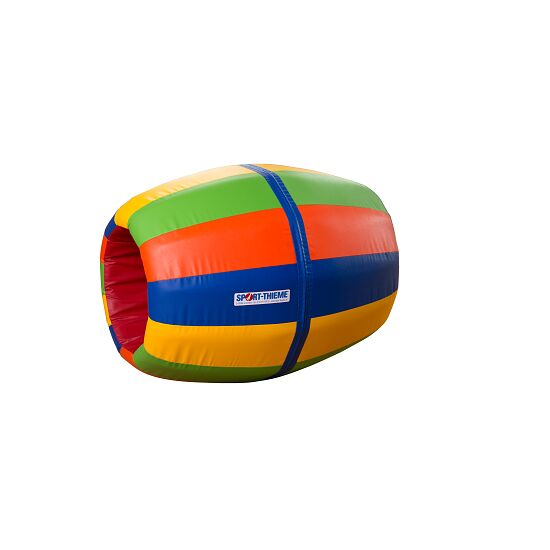 Sport-Thieme® Rainbow Play Barrel
