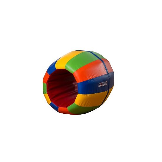 "Sport-Thieme ""Rainbow"" Play Barrel"