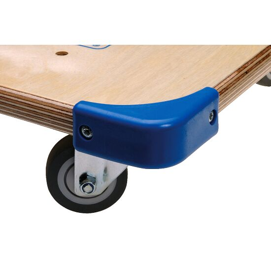 Sport-Thieme Roller Board Protective Edges
