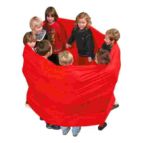 """Sport-Thieme """"Rondo"""" Tube Sheet Circumference approx. 4 m, red"""
