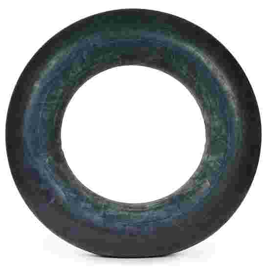 Sport-Thieme Rubber Ring Outer ø approx. 180 cm