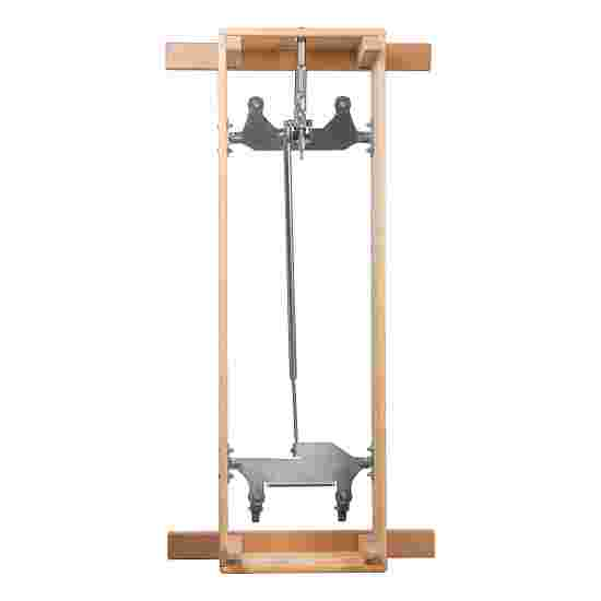 Sport-Thieme Safety Moving Device