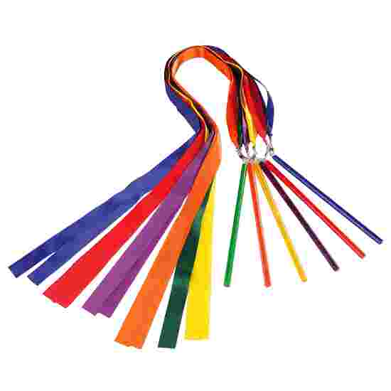"Sport-Thieme Set ""Rhythmo"" Double Ribbon"