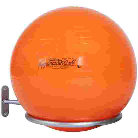 "Sport-Thieme ""Single Ball"" Exercise Ball Holder"