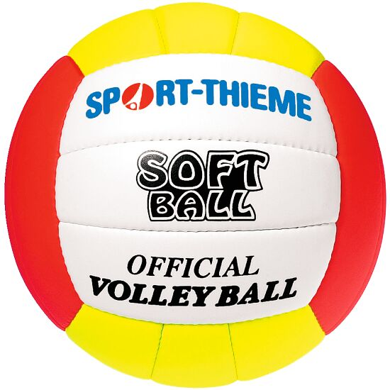 "Sport-Thieme® ""Soft"" Beach Volleyball"