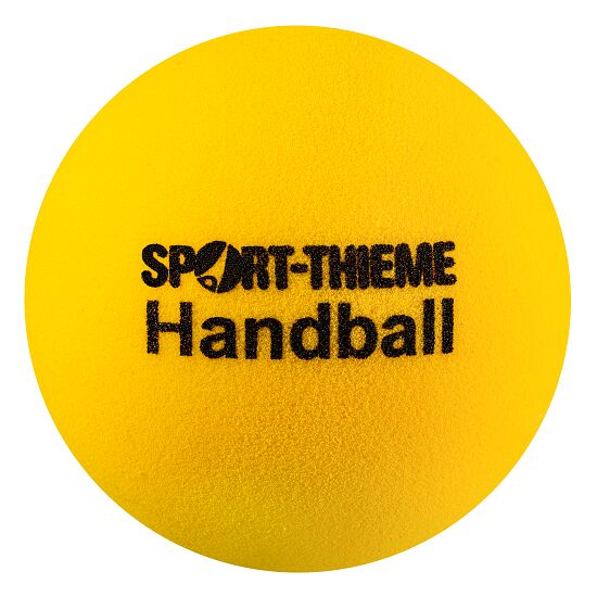 Sport-Thieme® Soft Foam Handball