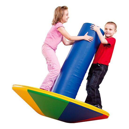 Sport-Thieme® Soft Play Disc Set