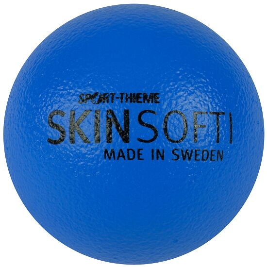 "Sport-Thieme® ""Softi"" Skin Set"
