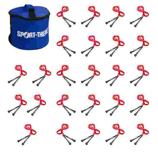 """Sport-Thieme """"Speedrope"""" Set for Schools and Clubs 2.13 m"""
