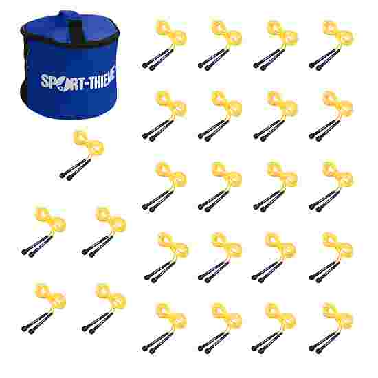 """Sport-Thieme """"Speedrope"""" Set for Schools and Clubs 2.74 m"""