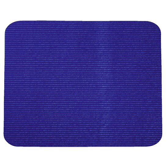 Sport-Thieme® Sports Tile Blue, Rectangle, 40x30 cm