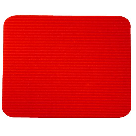 Sport-Thieme® Sports Tile Red, Rectangle, 40x30 cm
