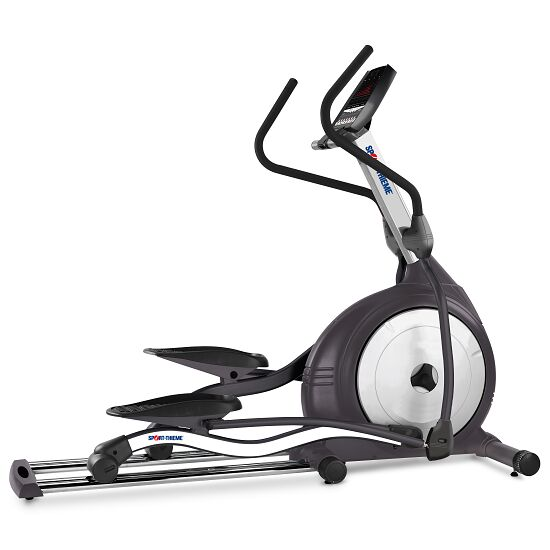 "Sport-Thieme® ""ST 700"" Cross Trainer"