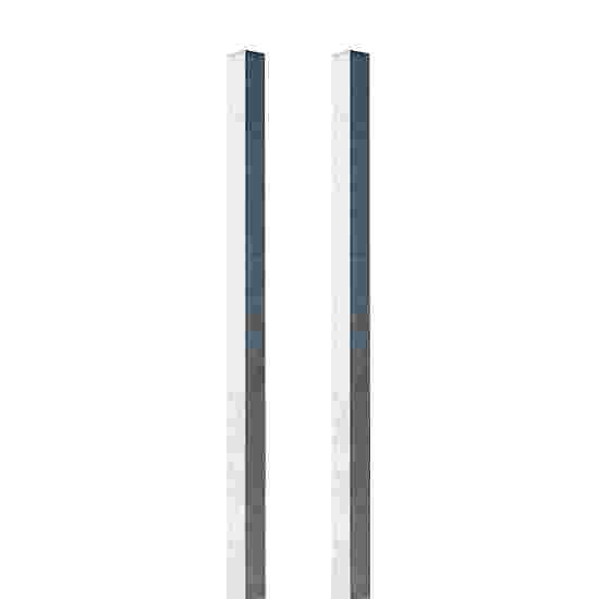 "Sport-Thieme ""Stable"" Beach Volleyball Posts"