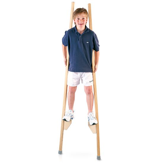 Sport-Thieme® Stilts