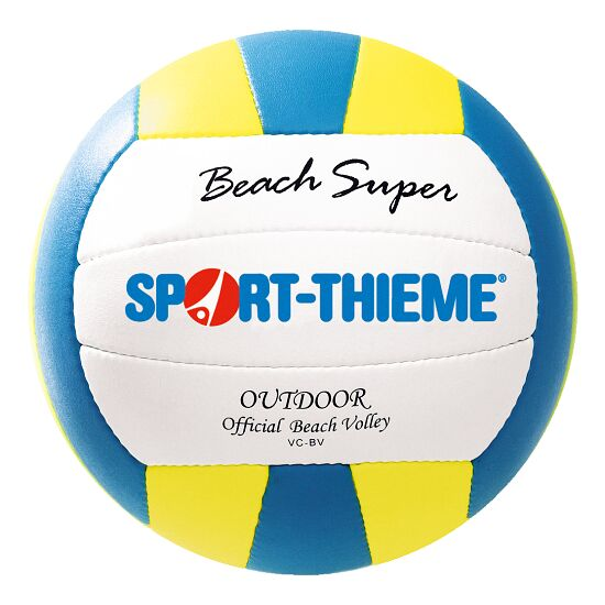 "Sport-Thieme® ""Super"" Beach Volleyball"