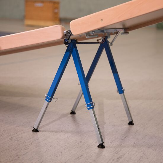 Sport-Thieme® Support Trestles