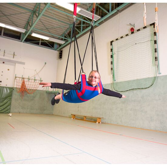 Sport-Thieme Suspended Swing For children