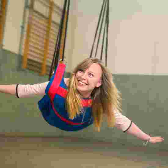 Sport-Thieme Suspended Swing For adults