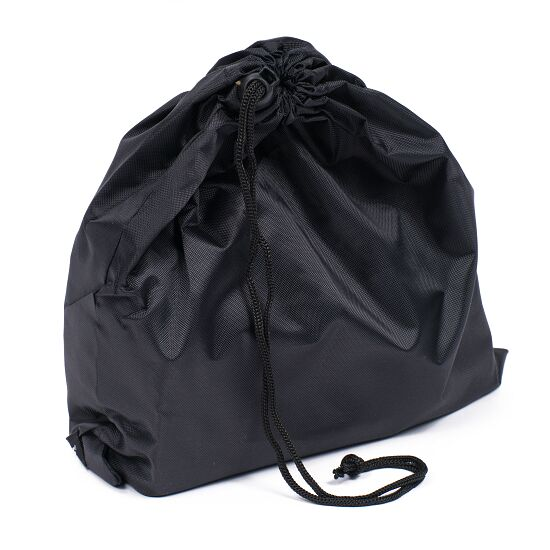 "Sport-Thieme ""Switch"" Suspension Trainer"