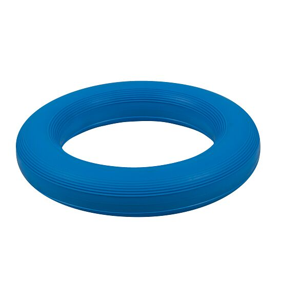 Sport-Thieme® Tennis Ring Blue