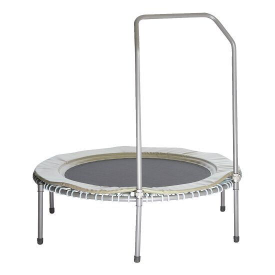 Sport-Thieme® Thera-Tramp Champagne, Up to approx. 60 kg bodyweight