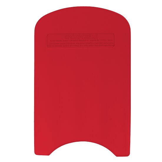 "Sport-Thieme® ""Top"" Kickboard Red"