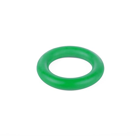Sport-Thieme® Tournament Tennis Ring Green