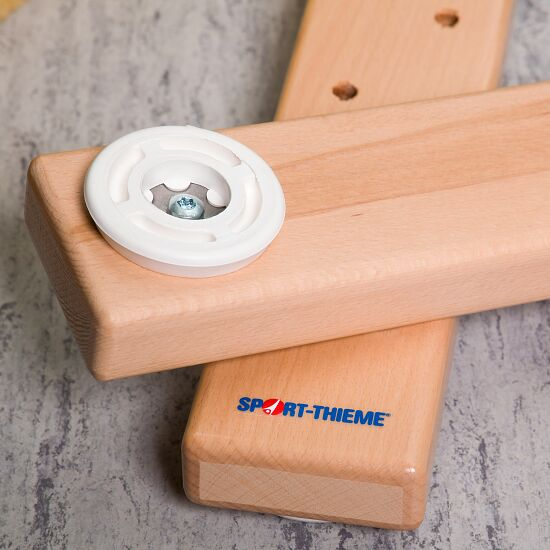 Sport-Thieme® Training Balance Beam