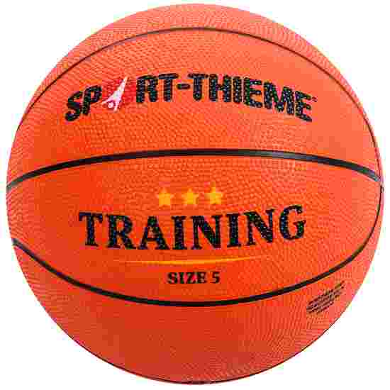 "Sport-Thieme ""Training"" Basketball Size 5"