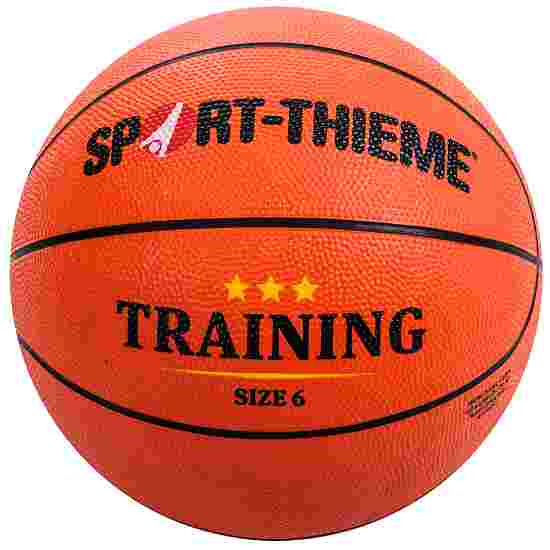 "Sport-Thieme ""Training"" Basketball Size 6"