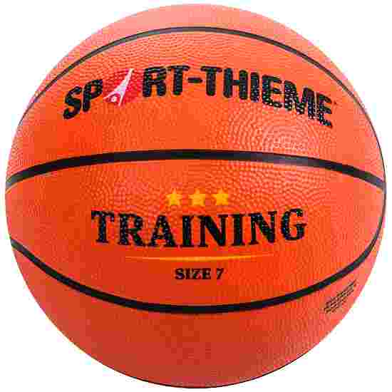 "Sport-Thieme ""Training"" Basketball Size 7"