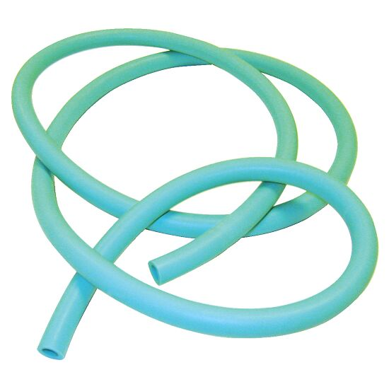 Sport-Thieme® Vario Fitness Tubing, 20-m Roll Green = low