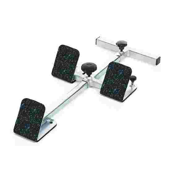 Sport-Thieme Vario Starting Blocks Indoor