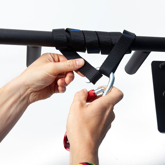 "Sport-Thieme ""Vario"" Suspension Trainer"