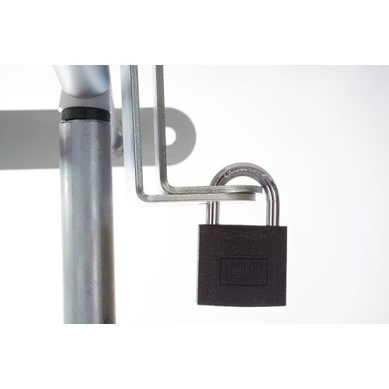 Sport-Thieme® Wall Safe Ball Holder