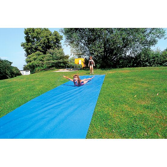 Sport-Thieme® Water Slide