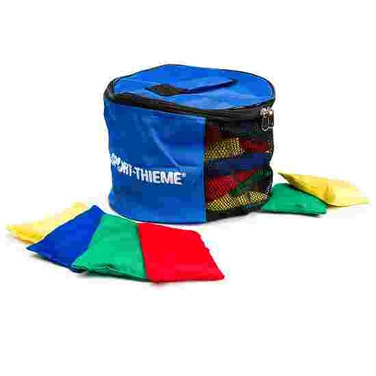 Sport-Thieme with Storage Bag Beanbags Bean filling, not washable