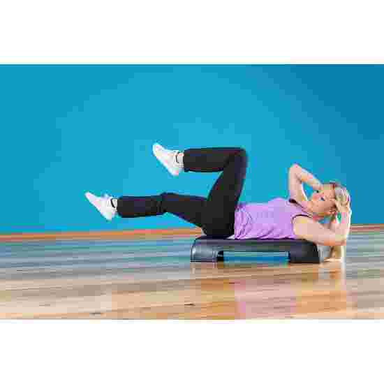 """Sport-Thieme """"Workout"""" Aerobic Step Without height-increasing base"""
