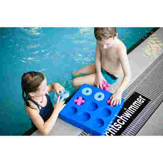 "Sport-Thieme ""xxo"" Water Game"
