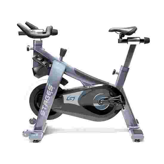 """Stages """"SC1"""" Indoor Exercise Bike Basic"""