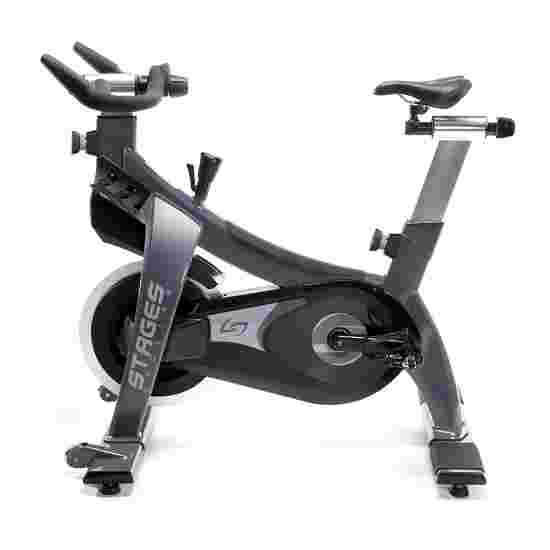 """Stages """"SC2"""" Indoor Exercise Bike"""