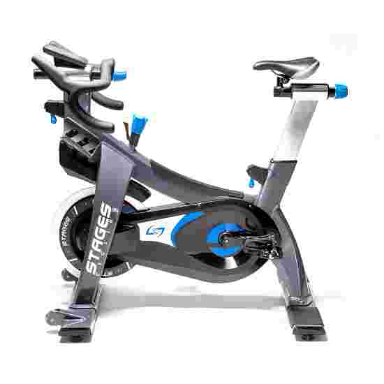 """Stages """"SC3"""" Indoor Exercise Bike"""