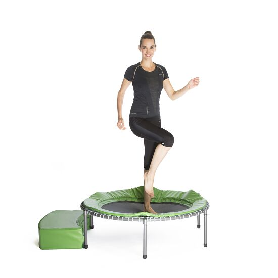 Step for the Sport-Thieme® Thera-Tramp Champagne