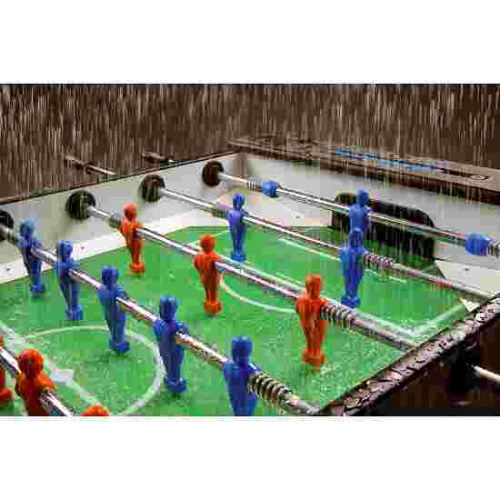 """""""Storm Outdoor F-1"""" Football Table"""